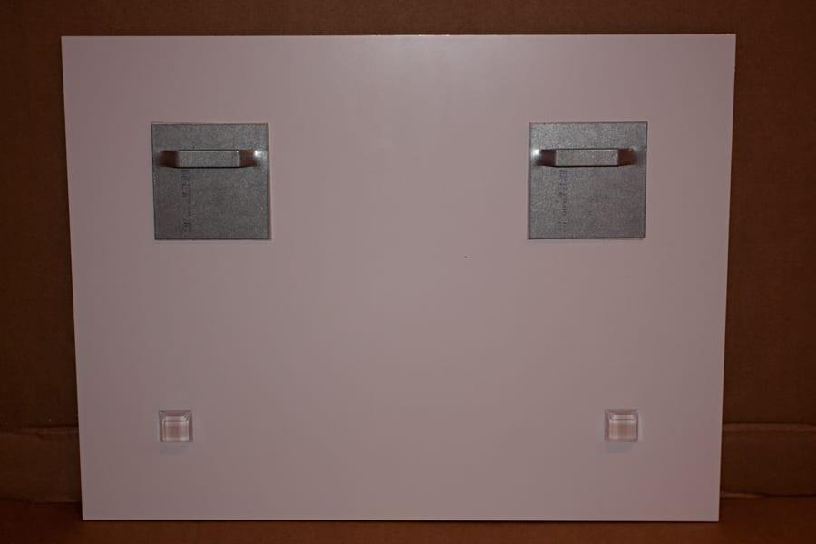 acryl board auf alu dibond im test. Black Bedroom Furniture Sets. Home Design Ideas