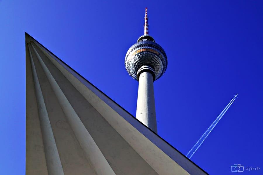 Berlin… Berlin…