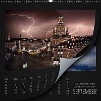Kalender – Wie es weiter geht…