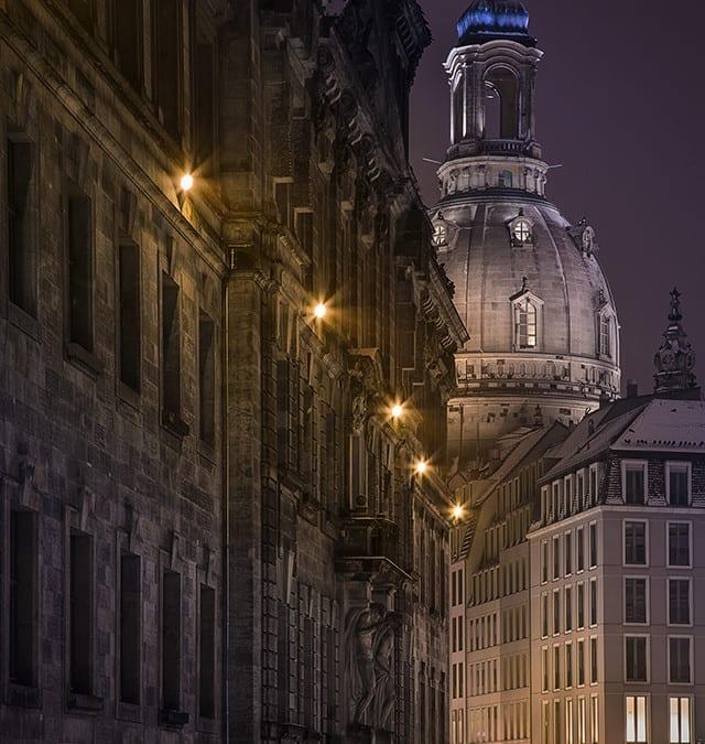 Augustusstraße