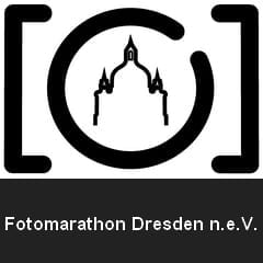 Fotomarathon Dresden