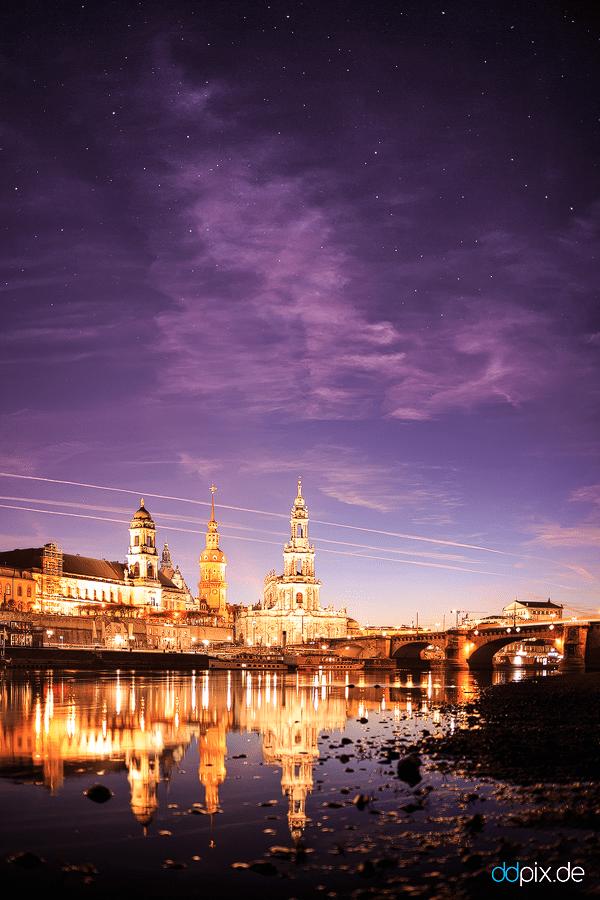 00341 | Königsufer, Innere Neustadt, Dresden