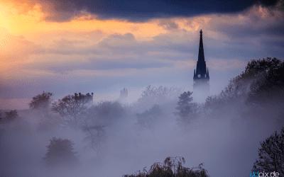 00342 | Martin-Luther-Kirche, Innere Neustadt