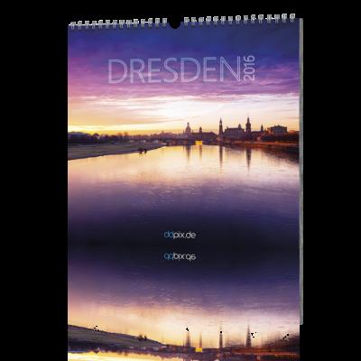 Dresden2016Echtfoto_Vorschau