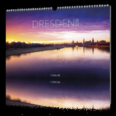 Dresden2016Quer_Vorschau