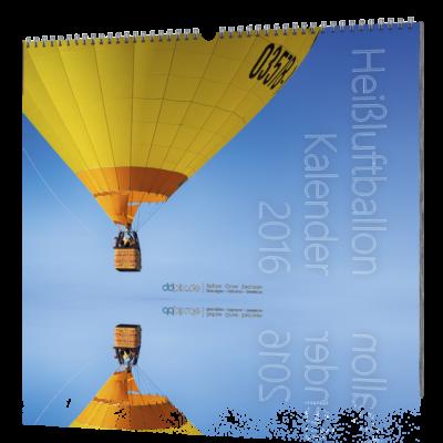 Heißluftballon2016Quer_Vorschau