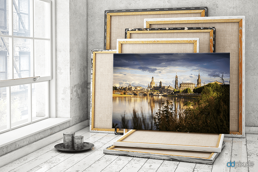 Canaletto_Vorschau