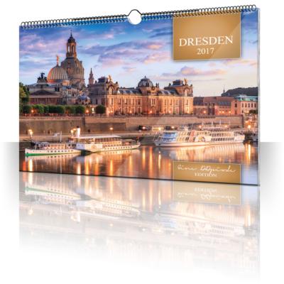 Titelblatt-Dresden-Kalender-2017
