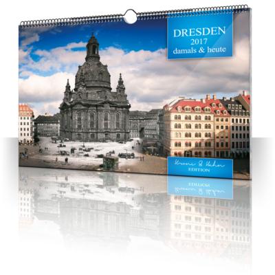 Titelblatt-Dresden-dh-Kalender-2017