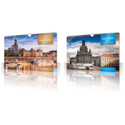 Titelblatt-Dresden-Kalender-2017-Set