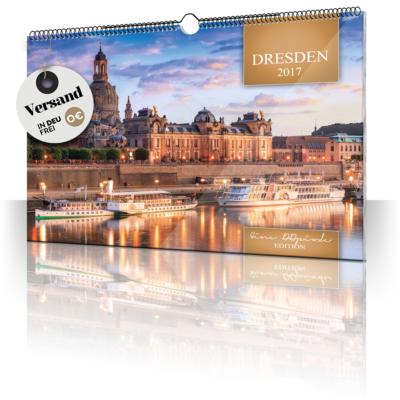 dresden-kalender-deckblatt