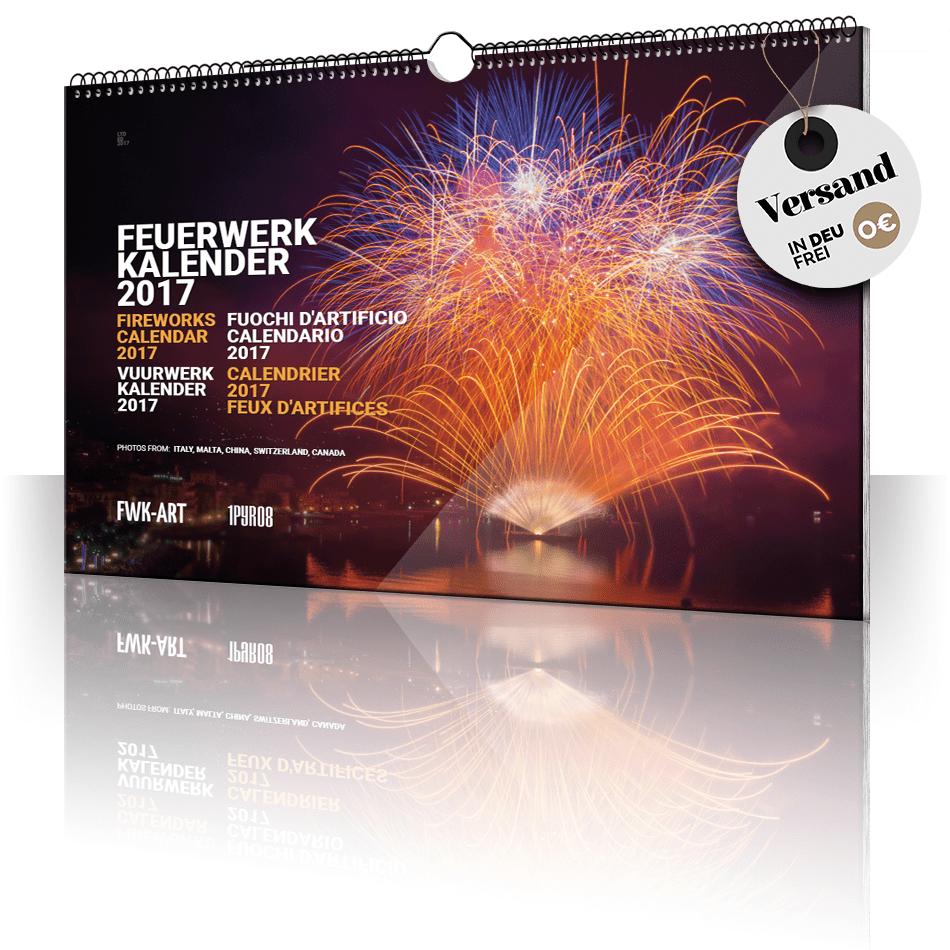 feuerwerk-kalender-deckblatt