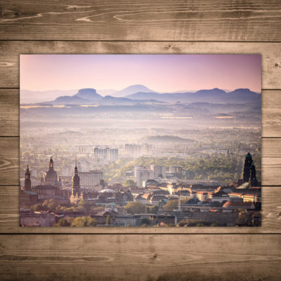 Dresden Postkarten