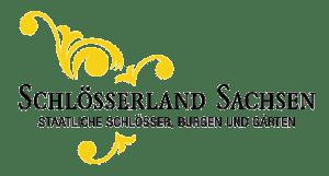 Schlösserland-Sachsen